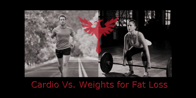 Blog-Cardio-Vs.-Weights.png