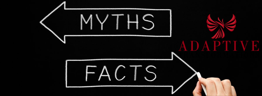 Blog-Dietary-Myths.png