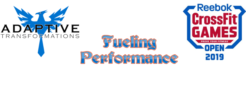 Blog-Fueling-Performance-CF-Open.png