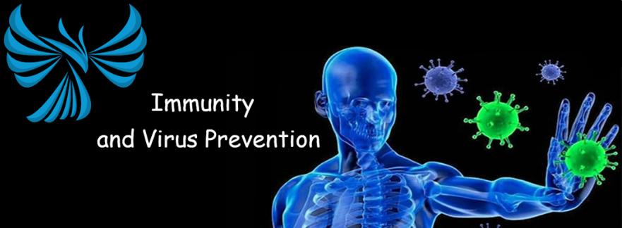 Blog-Immunity.png