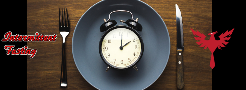 Blog-Intermittent-Fasting.png