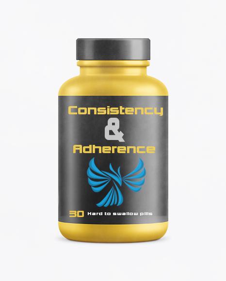 Consistency_Blog.png