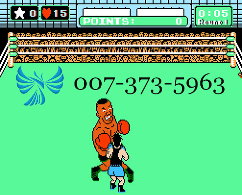 Punch-Out.png